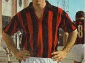 Jimmy Greaves prima vittoria inglese coppa europea
