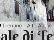 Canale Tenno: Medioevo Garda Trentino