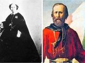 Rosalia Montmasson, l'unica donna Mille Garibaldi
