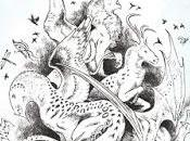 Strane creature, l'antologia weird Watson Edizioni