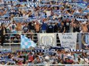 Pescara Calcio, chiusa raccolta Bond. Raggiunto traguardo milioni euro(Video)