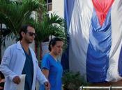 Brasile:Bolsonaro parla ragioni umanitarie relazione alla sospensione servizio medici cubani
