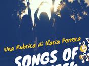 [Rubrica] Songs Week #105