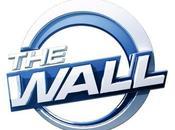 """#CANALE5: Torna quiz rivelazione della scorsa stagione """"The Wall"""""""