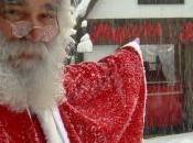 Montebabbio riapre Casa Babbo Natale!