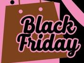 Black Friday 2018: migliori offerte beauty fashion