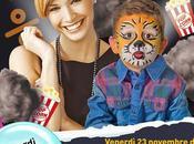 Black Friday all'Auchan Pompei: eventi fine settimana