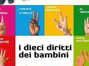 Giornata mondiale diritti dell'infanzia novembre-.