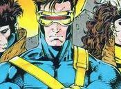 X-Men: fine un'era! ultimi giorni Chris Claremont alla guida dell'universo mutante! [Seconda Parte]