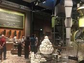 Starbucks Milano, sogno avvera