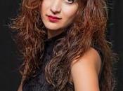 """Manuela Cricelli, canto mezzo riscoprire stessi, conoscere proprie emozioni esprimerle"""""""