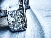 Come scegliere catene neve propria macchina
