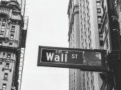 Cosa misurano indici mercato azionario?
