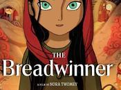 """Recensione: """"The Breadwinner"""" (Sotto Burqa) Netflix"""