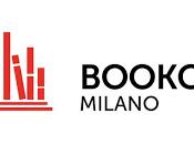 AGENDA: Bookcity Milano 2018