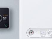 22/11/2018 Caldaie: Approfitta dell'offerta CaldaiaNoStress Luce accedere all'Ecobonus