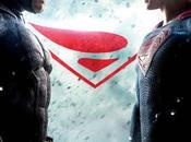 Batman Superman dawn justice