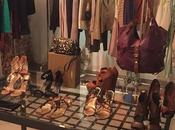 Riscatti Fashion Market torna shopping firmato beneficenza