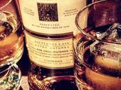 Glenmorangie, distilleria sedici uomini
