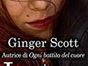 Recensione: infinito Ginger Scott