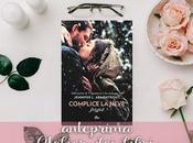 """Anteprima """"Complice neve"""" Jennifer Armentrout. L'attesissimo romance finalmente anche Italia (forse)."""