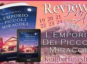 Review Party Tour L'emporio Piccoli Miracoli