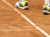 Campi tennis Milano farti un'ora gioco devi versare della giornata lavorativa
