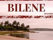 Mozambico, Bilene immenso lago salato