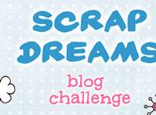 Scrap Dreams... l'avventura finisce