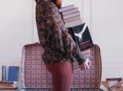 Book Haul: grosso, grasso bottino libroso agosto, settembre, ottobre, novembre!