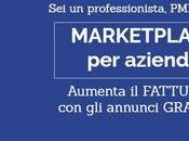 Suggerimenti aumenta fatturato Facebook Marketplace