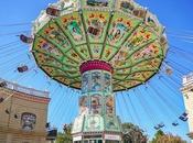 Quanto costa visitare Vienna: guida alle spese viaggio
