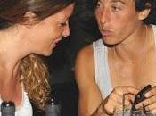 Alessia Fabiani Schiavone possibile ????