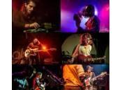 Rock Contest 2018: gran finale concorso italiano gruppi emergenti, dicembre Firenze