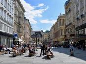 idee godersi weekend Vienna