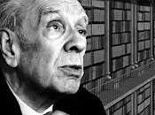 CITAZIONE Jorge Luis Borges