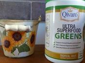 forma ultra superfood greens