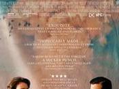 "36mo Torino Film Festival: ""Wildlife"" Paul Dano miglior film"
