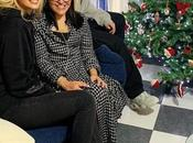 Ramona tornerà camminare grazie Ferragni Fedez: soldi loro matrimonio protesi