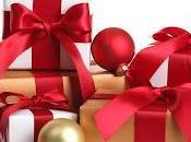 Risparmiare regali Natale, consigli