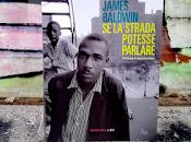 Recensione: strada potesse parlare, James Baldwin