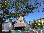 Bali, dormire Nusa