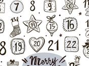 [Calendario dell'Avvento] Cosa fare Dicembre. Giorno Mamma perso l'aereo