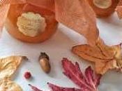 Marmellata arance Bimby