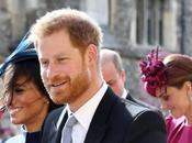 Kate Meghan, altro amiche: Natale delle duchesse sarà separato