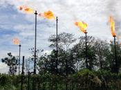 comunità amazzoniche contro l'impunità delle multinazionali petrolio