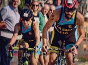 Qualità prima della quantità (Perchè fare IronMan malapena finisci triathlon olimpico?)
