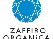RECENSIONE-Shampoo Ristrutturante Cheratina Vegetale Senza Solfati -ZAFFIRO ORGANICA