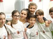 Roma. Torna Scuola Gelato, progetto formativo Geppy Sferra