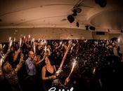 Discoteca Bussola: Grande Partenza